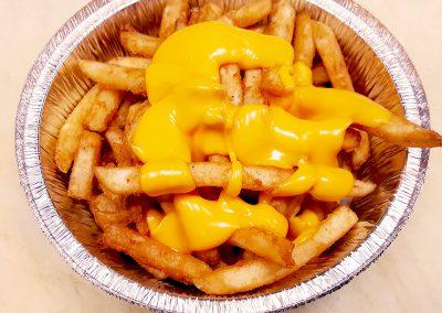 Fries-1-1200