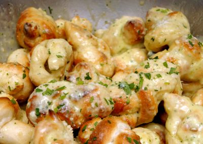 Garlic-Knots_0035