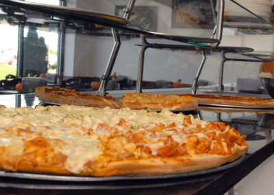 Pizza_0034