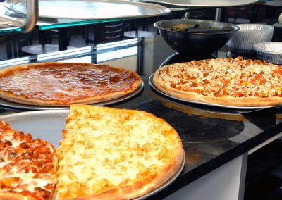 pizzas_0048